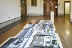 151111 Coffey Architects Exposure exhibition 043