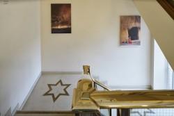 151111 Coffey Architects Exposure exhibition 045