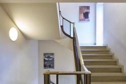 151111 Coffey Architects Exposure exhibition 048