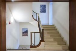 151111 Coffey Architects Exposure exhibition 052