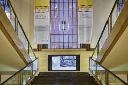 151111 Coffey Architects Exposure exhibition 059