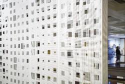 151111 Coffey Architects Exposure exhibition 082