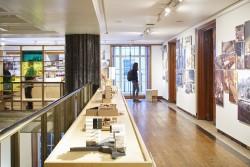 151111 Coffey Architects Exposure exhibition 089