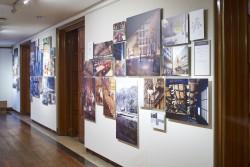 151111 Coffey Architects Exposure exhibition 090