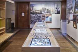 151111 Coffey Architects Exposure exhibition 093