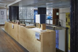 151111 Coffey Architects Exposure exhibition 094