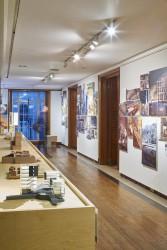 151111 Coffey Architects Exposure exhibition 105