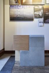 151111 Coffey Architects Exposure exhibition 133