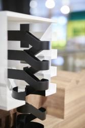 151111 Coffey Architects Exposure exhibition 144