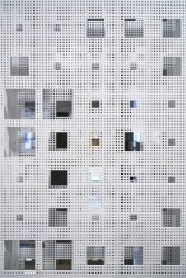 151111 Coffey Architects Exposure exhibition 146