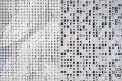 151111 Coffey Architects Exposure exhibition 159