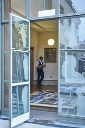 151111 Coffey Architects Exposure exhibition 165