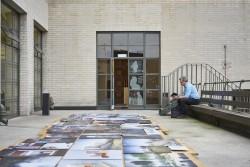151111 Coffey Architects Exposure exhibition 170