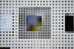 151111 Coffey Architects Exposure exhibition 185