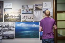 151111 Coffey Architects Exposure exhibition 209