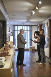 151111 Coffey Architects Exposure exhibition 216
