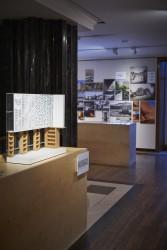 151111 Coffey Architects Exposure exhibition 217
