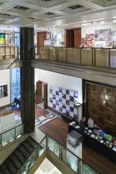 151111 Coffey Architects Exposure exhibition 221