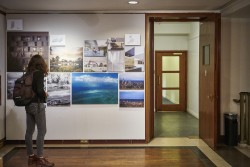 151111 Coffey Architects Exposure exhibition 225