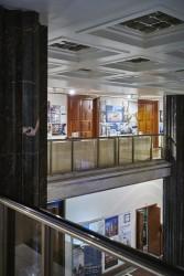 151111 Coffey Architects Exposure exhibition 231