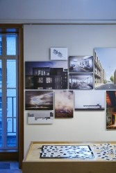 151111 Coffey Architects Exposure exhibition 233