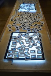 151111 Coffey Architects Exposure exhibition 234
