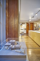 151111 Coffey Architects Exposure exhibition 236
