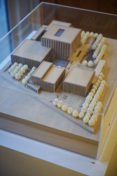 151111 Coffey Architects Exposure exhibition 237