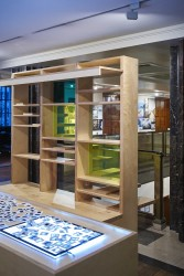 151111 Coffey Architects Exposure exhibition 239