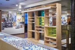 151111 Coffey Architects Exposure exhibition 242
