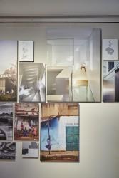 151111 Coffey Architects Exposure exhibition 244