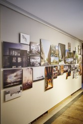 151111 Coffey Architects Exposure exhibition 245