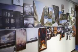 151111 Coffey Architects Exposure exhibition 248