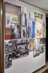 151111 Coffey Architects Exposure exhibition 254