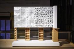 151111 Coffey Architects Exposure exhibition 256