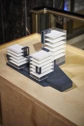 151111 Coffey Architects Exposure exhibition 258