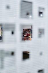 151111 Coffey Architects Exposure exhibition 264