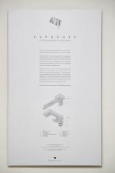 151111 Coffey Architects Exposure exhibition 269