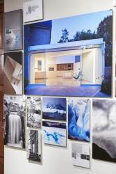 151111 Coffey Architects Exposure exhibition 270 1