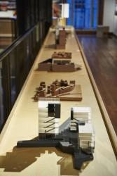 151111 Coffey Architects Exposure exhibition 273
