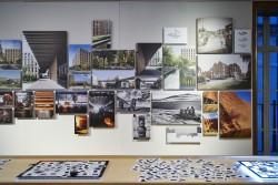 151111 Coffey Architects Exposure exhibition 284