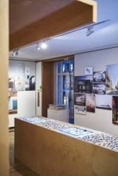 151111 Coffey Architects Exposure exhibition 287