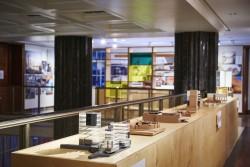 151111 Coffey Architects Exposure exhibition 294