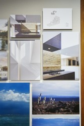 151111 Coffey Architects Exposure exhibition 297
