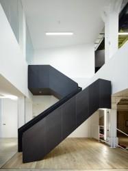 151120 Coffey Architects Howick Place 007