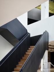 151120 Coffey Architects Howick Place 014