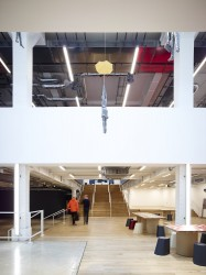 151120 Coffey Architects Howick Place 027