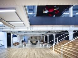 151120 Coffey Architects Howick Place 052
