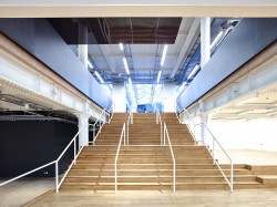 151120 Coffey Architects Howick Place 064