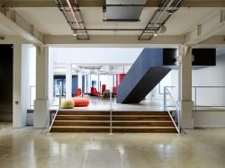 151120 Coffey Architects Howick Place 073